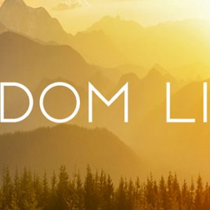 Kingdom Living
